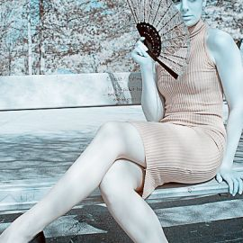 Infrared_003